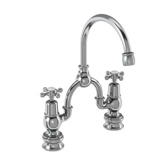 https://www.homeritebathrooms.co.uk/content/images/thumbs/0010003_burlington-2-tap-hole-arch-mixer-with-curved-spout-200