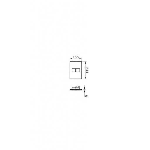 https://www.homeritebathrooms.co.uk/content/images/thumbs/0008975_vitra-twin-pneumatic-control-panel-matt-black.jpeg