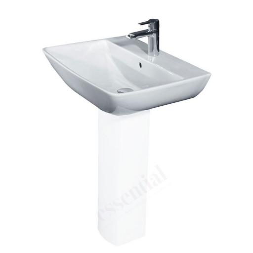 https://www.homeritebathrooms.co.uk/content/images/thumbs/0001302_jasmine-600mm-1th-basin.jpeg