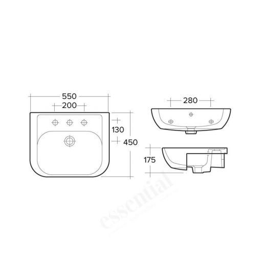 https://www.homeritebathrooms.co.uk/content/images/thumbs/0001286_fuchsia-550mm-semi-recessed-1th-basin.jpeg