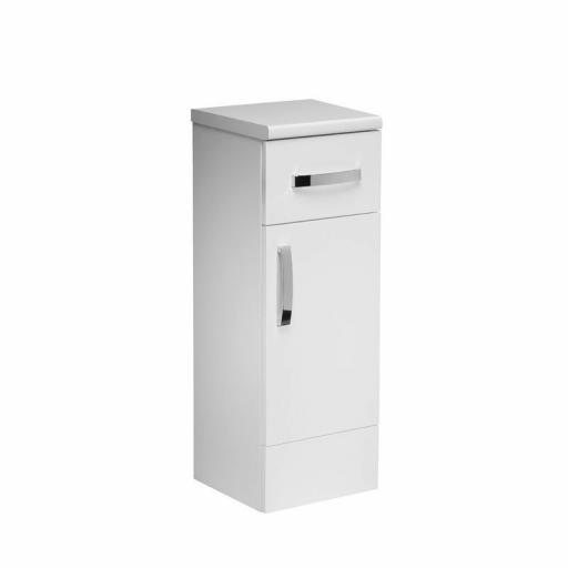 https://www.homeritebathrooms.co.uk/content/images/thumbs/0005869_tavistock-courier-300-floor-cupboard.jpeg