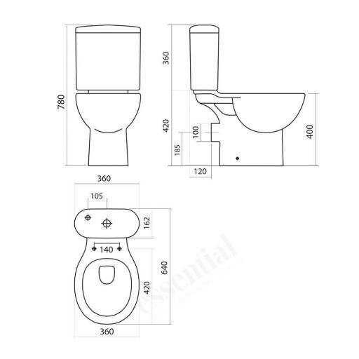 https://www.homeritebathrooms.co.uk/content/images/thumbs/0001203_ocean-open-back-cc-pack.jpeg