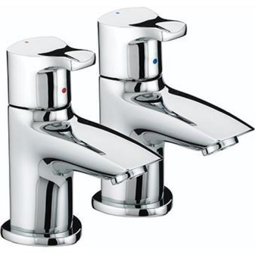 https://www.homeritebathrooms.co.uk/content/images/thumbs/0007872_bristan-capri-basin-taps.jpeg