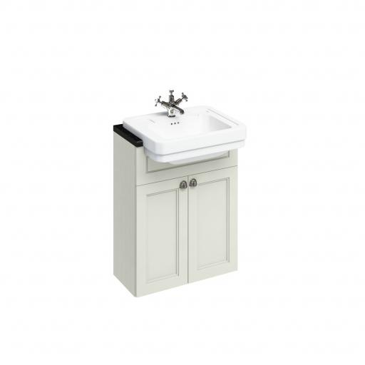 https://www.homeritebathrooms.co.uk/content/images/thumbs/0010344_burlington-60-double-door-basin-base-unit-sand.jpeg