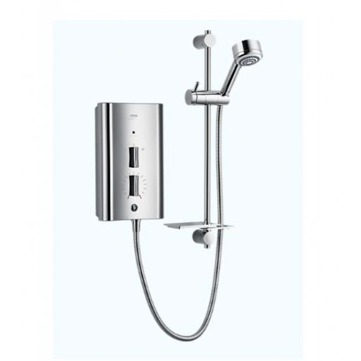 https://www.homeritebathrooms.co.uk/content/images/thumbs/0003886_mira-escape-98kw-electric-shower-chrome.png