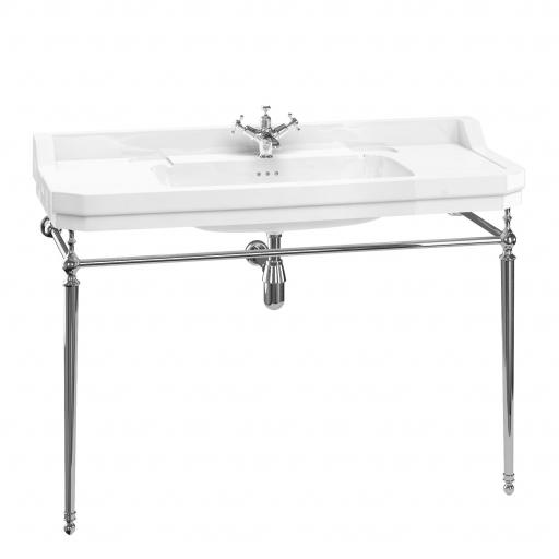 https://www.homeritebathrooms.co.uk/content/images/thumbs/0009885_burlington-edwardian-120cm-basin-wash-stand-chrome-pla
