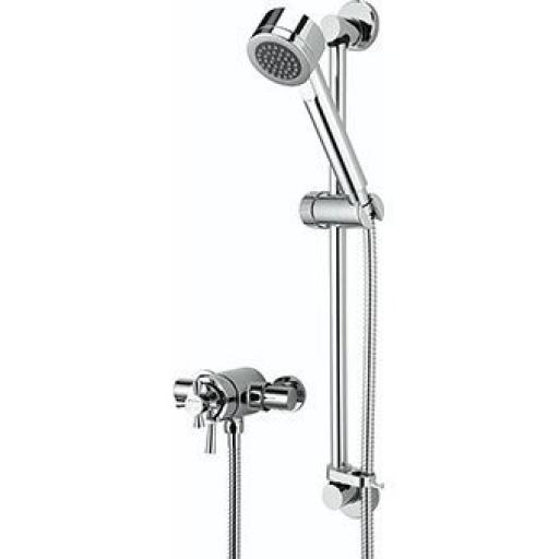 https://www.homeritebathrooms.co.uk/content/images/thumbs/0008700_bristan-rio-thermostatic-exposed-dual-control-mini-val