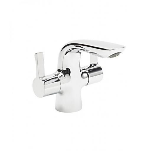 https://www.homeritebathrooms.co.uk/content/images/thumbs/0005194_tavistock-revive-basin-mixer-with-click-waste.jpeg
