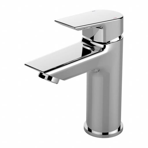 Ideal Standard Tesi Single Lever Basin Mixer