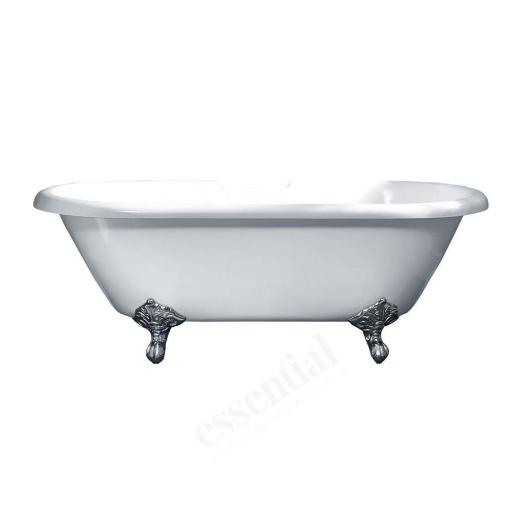 https://www.homeritebathrooms.co.uk/content/images/thumbs/0001413_traditional-1700x800mm-roll-top-bath.jpeg