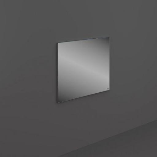 RAK Joy Mirror 80cm