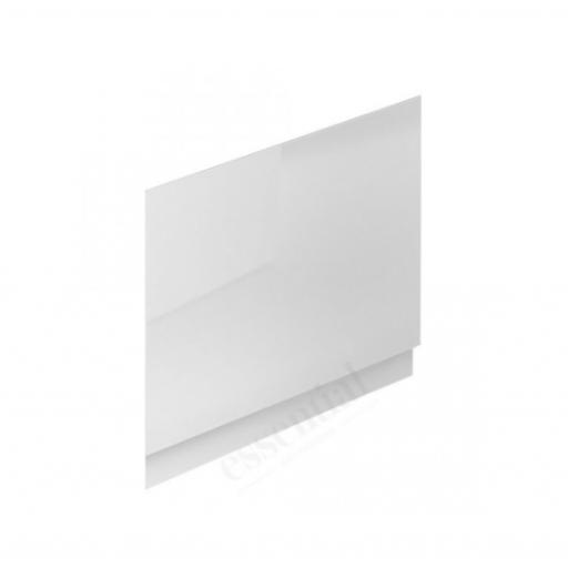 https://www.homeritebathrooms.co.uk/content/images/thumbs/0002615_nevada-700mm-mdf-bath-end-panel-plinth.png