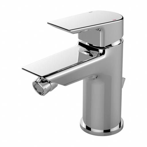 Ideal Standard Tesi Single Lever Bidet Mixer