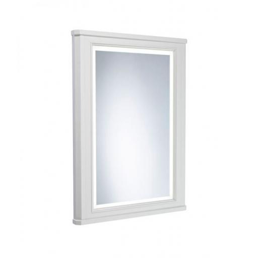 https://www.homeritebathrooms.co.uk/content/images/thumbs/0004963_tavistock-lansdown-illuminated-mirror-linen-white.jpeg