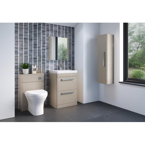 https://www.homeritebathrooms.co.uk/content/images/thumbs/0002635_vermont-800mm-2-drawer-basin-unit.png