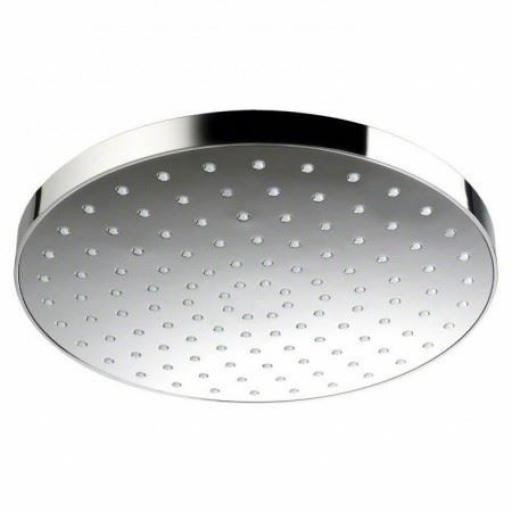 https://www.homeritebathrooms.co.uk/content/images/thumbs/0006354_mira-beat-200mm-overhead-chrome.jpeg
