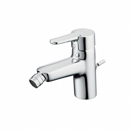 Ideal Standard Concept Bidet Mixer