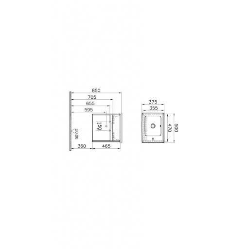 https://www.homeritebathrooms.co.uk/content/images/thumbs/0009405_vitra-t4-50cm-cloakroom-unit.jpeg