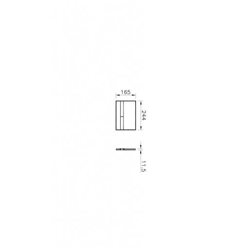 https://www.homeritebathrooms.co.uk/content/images/thumbs/0008961_vitra-select-mechanical-control-panel-glass-black.jpeg