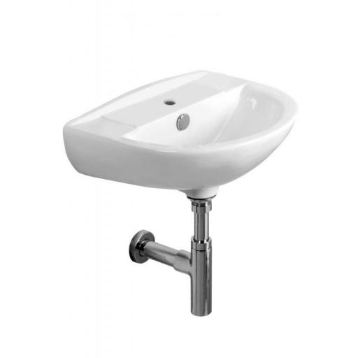 https://www.homeritebathrooms.co.uk/content/images/thumbs/0005908_tavistock-micra-450mm-ceramic-basin.jpeg