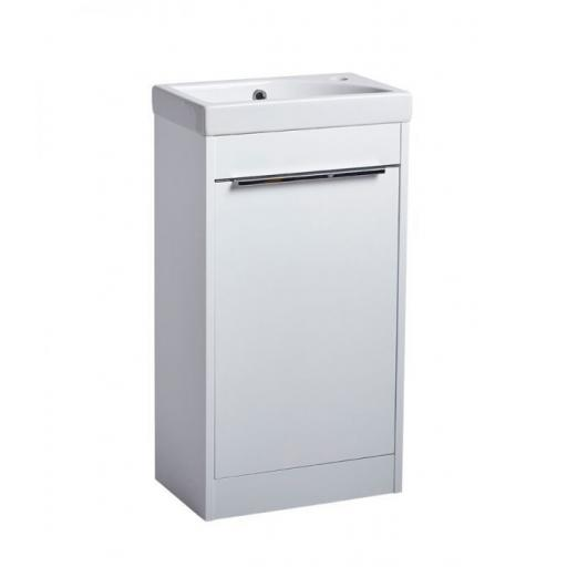 https://www.homeritebathrooms.co.uk/content/images/thumbs/0005585_tavistock-sequence-450mm-freestanding-unit.jpeg