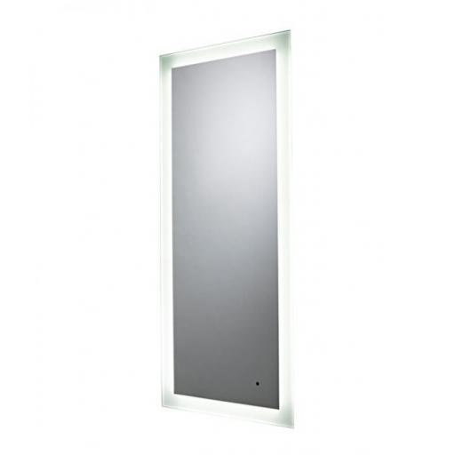 https://www.homeritebathrooms.co.uk/content/images/thumbs/0005445_tavistock-drift-led-back-lit-mirror.jpeg