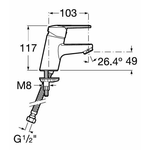 https://www.homeritebathrooms.co.uk/content/images/thumbs/0007667_roca-victoria-smooth-body-basin-mixer.jpeg