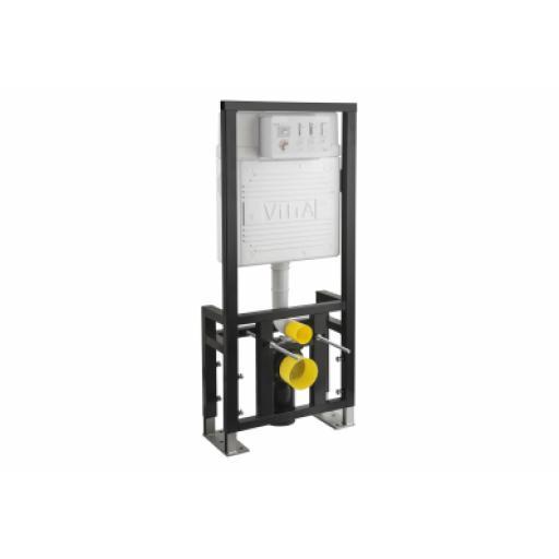 https://www.homeritebathrooms.co.uk/content/images/thumbs/0008917_vitra-regular-framefloor-fixation254-l.jpeg