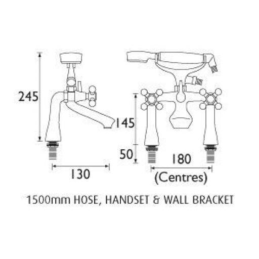 https://www.homeritebathrooms.co.uk/content/images/thumbs/0008689_bristan-regency-bath-shower-mixer-tall-pillers.jpeg