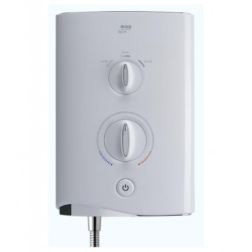 https://www.homeritebathrooms.co.uk/content/images/thumbs/0003823_mira-sport-multi-fit-98kw-electric-shower.png
