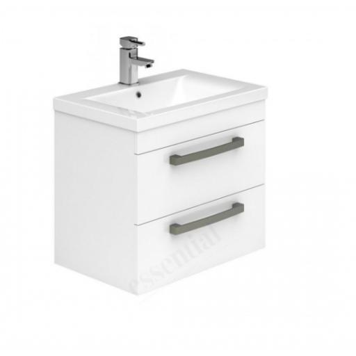 https://www.homeritebathrooms.co.uk/content/images/thumbs/0001593_nevada-600mm-wall-hung-2-drawer-basin-unit.png