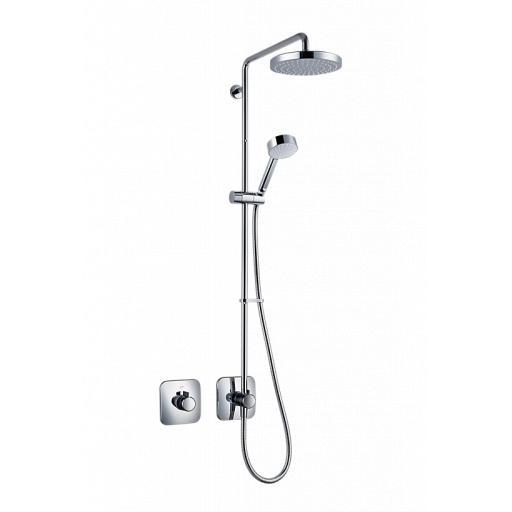 https://www.homeritebathrooms.co.uk/content/images/thumbs/0005993_mira-adept-brd-chrome.png