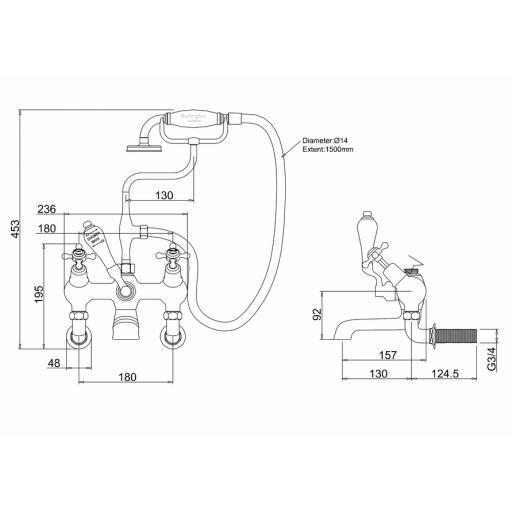 https://www.homeritebathrooms.co.uk/content/images/thumbs/0010064_burlington-claremont-angled-bath-shower-mixer-wall-mou