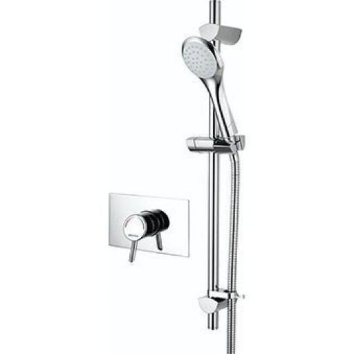 https://www.homeritebathrooms.co.uk/content/images/thumbs/0007670_bristan-thermostatic-recessed-single-control-mini-valv