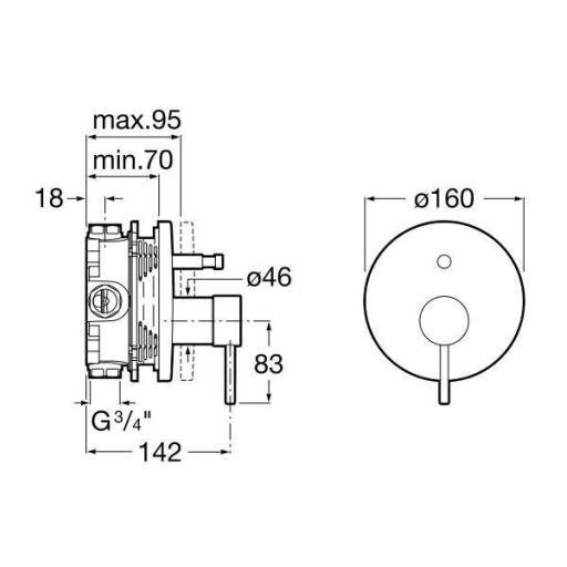 https://www.homeritebathrooms.co.uk/content/images/thumbs/0007628_roca-lanta-built-in-bath-shower-mixer.jpeg