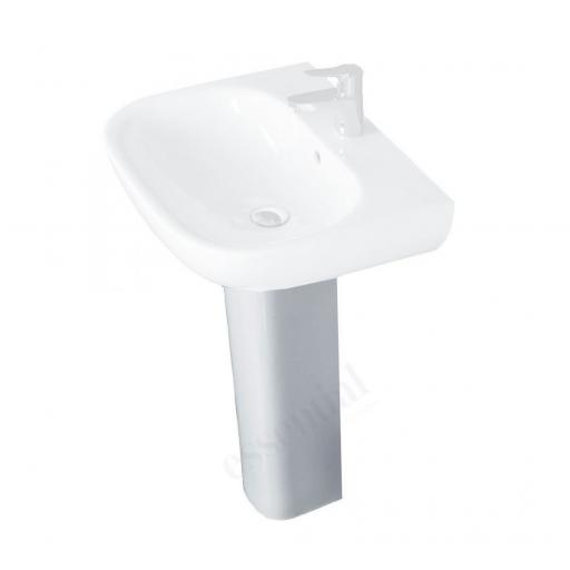 https://www.homeritebathrooms.co.uk/content/images/thumbs/0001246_lily-full-pedestal.jpeg