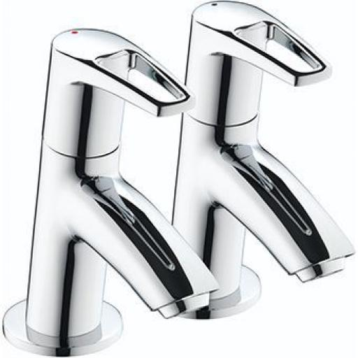 https://www.homeritebathrooms.co.uk/content/images/thumbs/0008711_bristan-smile-basin-taps.jpeg