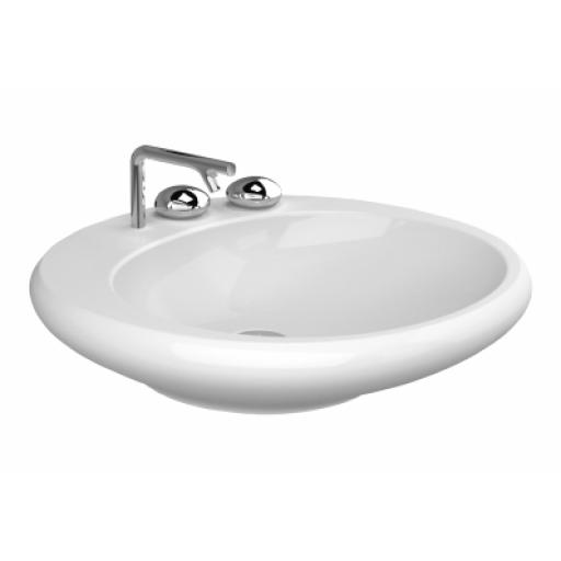 https://www.homeritebathrooms.co.uk/content/images/thumbs/0009002_vitra-istanbul-countertop-washbasin-flat-60-cm-white.j