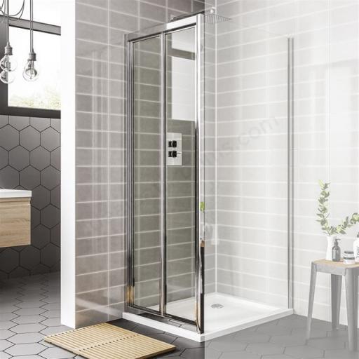 https://www.homeritebathrooms.co.uk/content/images/thumbs/0005378_spring-900mm-bi-fold-door.jpeg