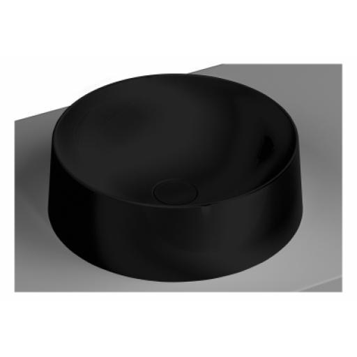 https://www.homeritebathrooms.co.uk/content/images/thumbs/0009207_vitra-frame-round-bowl-washbasin-black.jpeg