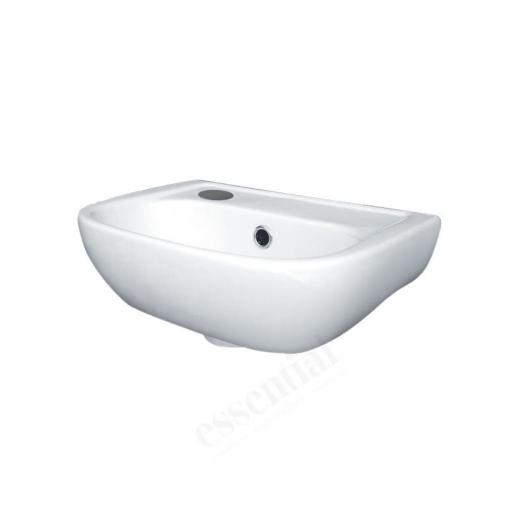 https://www.homeritebathrooms.co.uk/content/images/thumbs/0001283_fuchsia-380mm-handrinse-basin-lh.jpeg
