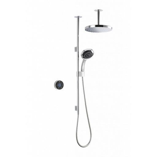 https://www.homeritebathrooms.co.uk/content/images/thumbs/0006243_mira-platinum-dual-combi-ceiling-fed.png