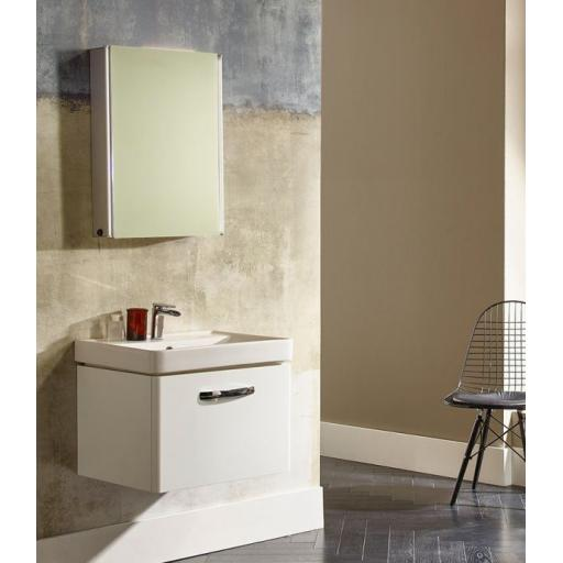 https://www.homeritebathrooms.co.uk/content/images/thumbs/0005666_tavistock-compass-600mm-wall-mounted-unit.jpeg