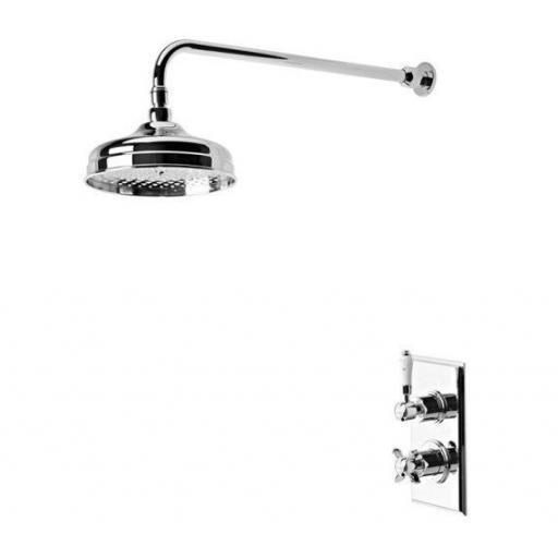 https://www.homeritebathrooms.co.uk/content/images/thumbs/0003767_tavistock-varsity-single-biv-shower.jpeg