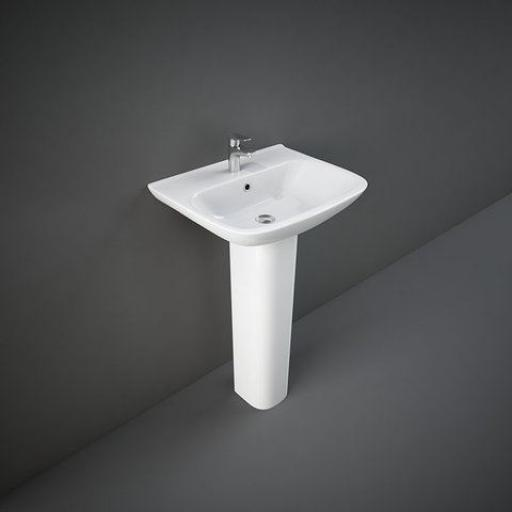RAK Origin Wash Basin