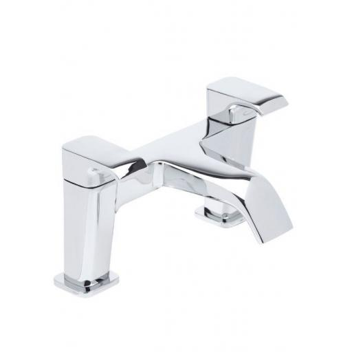 Tavistock Adapt Bath Filler