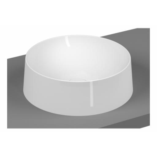 https://www.homeritebathrooms.co.uk/content/images/thumbs/0009203_vitra-frame-round-bowl-washbasin-white.jpeg