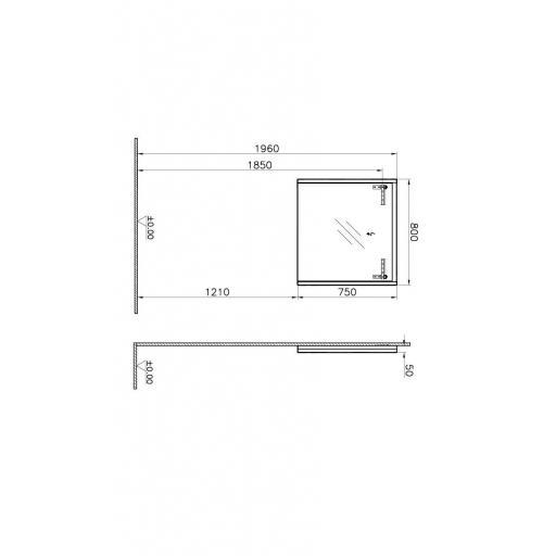 https://www.homeritebathrooms.co.uk/content/images/thumbs/0009431_vitra-t4-mirror-800mm.jpeg