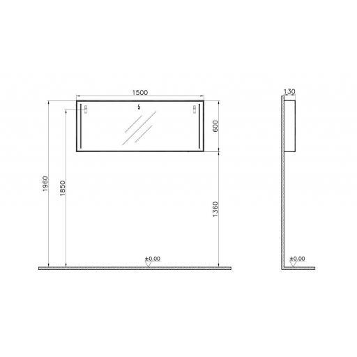 https://www.homeritebathrooms.co.uk/content/images/thumbs/0009116_vitra-memoria-illuminated-mirror-150-cm-grey-high-glos