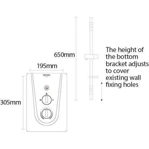 https://www.homeritebathrooms.co.uk/content/images/thumbs/0008743_bristan-smile-electric-shower-95kw.jpeg